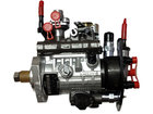 Топливный насос (ТНВД) Delphi 9520A404G (9520A010G, 9520A401G)