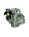 Дизельный двигатель Perkins 403D-07
