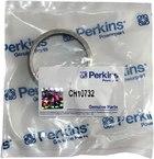 Седло клапана (выпускного) Perkins CH10732 (996-815)