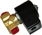 2-ходовой клапан в сборе Parker Hannifin E121K63-4270-4810003D (7121KBG2LR00-E0-EZ013D)