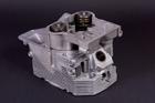 Головка блока цилиндров DEUTZ FL413 20080541308 (02427944, 04240464)