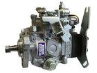 Топливный насос (ТНВД) Perkins MP10379 (104641-3932, 1046413932)